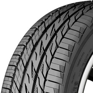 4 new 275 40zr20 Nitto Motivo 106y Performance Tires 210 470