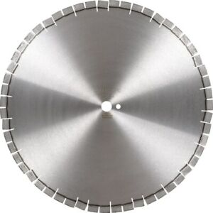 Hilti 3535934 Floor Saw Blade Ds bf 26x187 1 Mcs Diamond Coring Sawing
