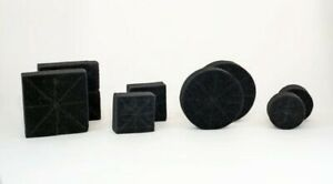 3m 4rdfoamplg Fire Barrier Pass through Device Foam Plugs 4 In Round