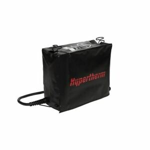 Hypertherm 127469 Powermax 30 Air System Dust Cover