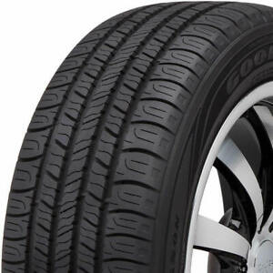 1 New 225 55r16 Goodyear Assurance All Season 95h All Season Tires 407165374
