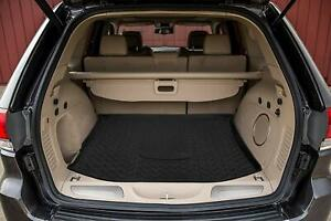 For Jeep Grand Cherokee 2012 2020 Rear Trunk Cargo Boot Liner Pad Protector Mat