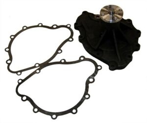 Gmb 130 1280 Oe Replacement Water Pump With Gasket