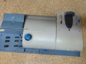 Pitney Bowes Digital Mailing System W scale model Dgfo