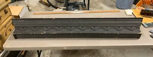 Mantle Fireplace Wood Vtg Antique Arcitectual Salvage
