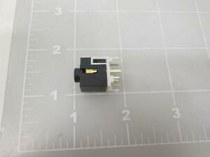 Lot Of 750 Smk Lgm1507 0102fc Electronic Components T58219