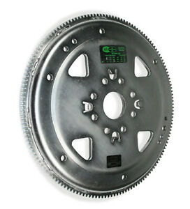 Hays 11 025 Hays 2 Piece Steel Sfi Certified Flexplate Cummins Diesel