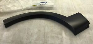 2006 2010 Ford Explorer Oem Rear Driver Wheel Open Molding 6l2z 7829165 baptm