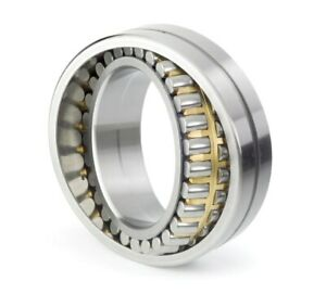 Mtk A22196 M Sphrical Roller Bearing Oil Field Special
