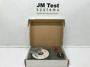 Triangle Research T100md888 Internet Plc Starter Kit Br