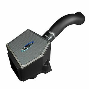 Volant 151536 Cold Air Intake