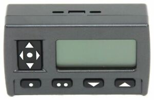 Air Lift 73002 Air Ride Management System Electronic Control Unit