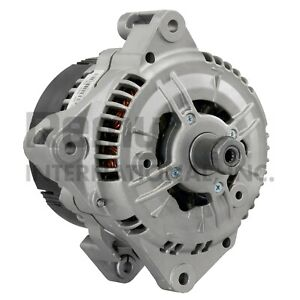 Remy 14981 Alternator For Volvo 850 960 S90 V90