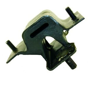 Dea Products A2954 Manual Transmission Mount