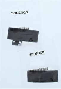 Southco Adjustable Over center Draw Latch 2pk