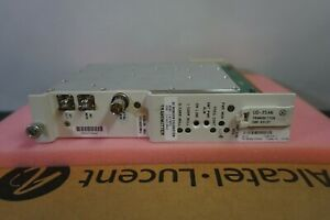 Alcatel Lucent Ud 35an Transmitter Module 3dh03137ahad