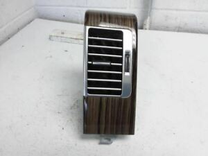 Left Outer Dash Mounted Vent 2018 Range Rover 767691id Ck52046b31ad