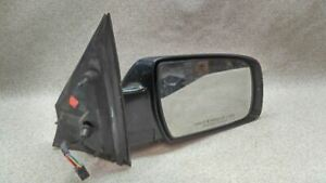 Passenger Right Side View Mirror Power Fits 88 98 Astro 168702