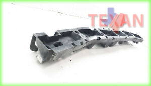 2005 Ford Expedition Rear Bumper Energy Absorber Factory