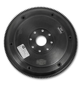 Hays 11 025b Hays 1 Piece Billet Steel Sfi Certified Flexplate Cummins Diesel