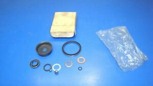 Epco 63 K Trolley Jack Service Repair Kit New
