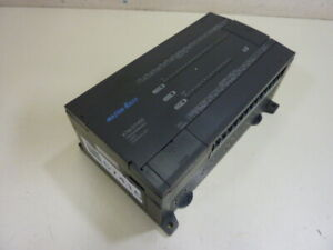 Ls And Co Inc Programmable Logic Controller K7m dt40s Used 67416