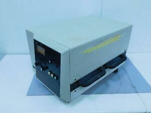 Spectra physics 2560 Uv Laser Power Supply T146330