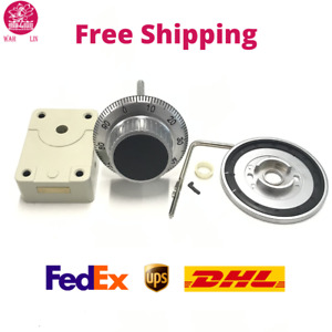 3 Wheel Combination Lock For Safes With Dial Ring Ul Listed For Lg Lagard S g