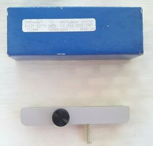 Spi 30 407 1 Depth Base Accessory For 8 12 Dial Calipers