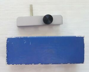 Spi 30 406 3 Depth Base Accessory For 4 6 Dial Calipers