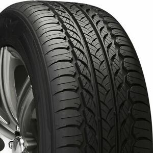 4 New 235 60 16 Kumho Ecsta Pa31 60r R16 Tires 18794