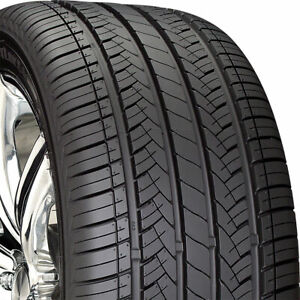 4 New 245 45 17 Westlake Sa07 45r R17 Tires 14920