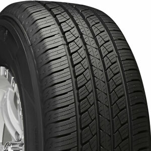 4 New 255 65 16 Westlake Su318 H t 65r R16 Tires 30924