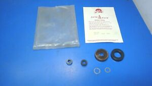 Blackhawk Bh 83 z577 sa4 Sa6 1 2 3 4 Ton porto Power Spreader seal Repair Kit