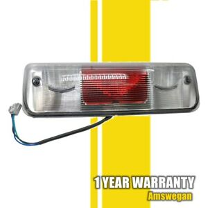 Oe Style High Mount Third Brake Lamp Tail Light For 04 08 Ford F150 Explorer