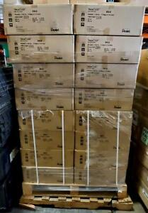 Pallet Lot Of 35 000 Pentel Click Bk450 Purple Ballpoint Pens Bulk Resale Cheap