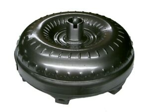 Allison At540 At545 Hd Torque Converter 540 545 For Gas And Diesel Engines