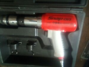 Snapon Air Hammer Phg2045ch4 Without Bits