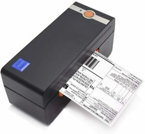 Fba Label Maker Machine Shipping Postage Printer Amazon Ebay Ups Usps Best Value