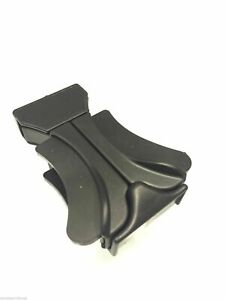 Center Console Cup Holder Insert For Toyota Land Cruiser Landcruiser 2000 07 New