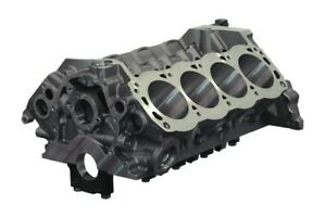 Dart 31364175 Engine Block Bare