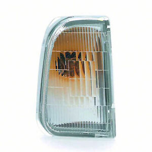 Cpp Gm2531118 Right Signal Lamp For Chevrolet Tracker Geo Tracker