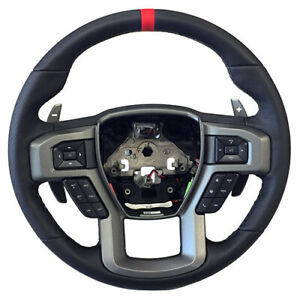 Ford Performance M 3600 f15rrd Steering Wheel