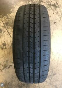 2 Ironman Rb 12 Used Tires P215 60r16 2156016 215 60 16 5 32