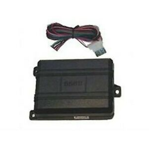 Directed 556uw Universal Immobilizer Bypass For Remote Start Standard Packaging