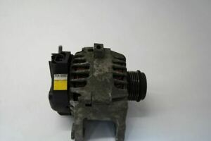 12 13 Kia Soul Alternator Without Auto Start And Stop Oem