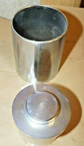 Kent Moore Ch 48023 Gm Wheel Bearing From The Knuckle Remover Installer Tool Set