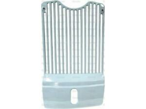 Naa Jubilee 601 600 640 650 660 800 840 850 860 Ford Tractor Grill