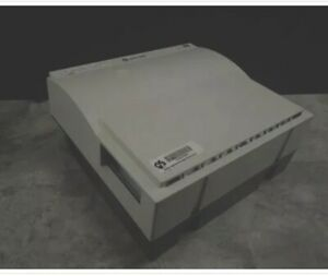 Ge Solar 9500 Monitor Central Station Good Condition Unit 3