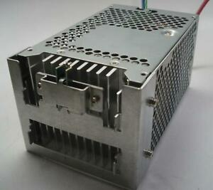 Omron S8ps 30024cd Din 24vdc 300w Switching Mode Power Supply T3904